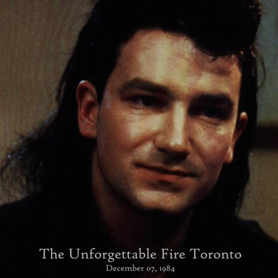 1984-12-07-Toronto-TheUnforgettableFireToronto-Front.jpg